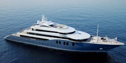 GLOBE REGAL YACHTING BROKERAGE LUXURY BOATS FOR SALE YACHTS